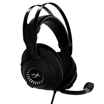 HyperX Cloud Revolver S Gaming Headset *2 Years Warranty*