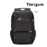"""Targus 15.6"""" Terminal T-II Essential Backpack"""