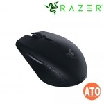 Razer Atheris Mobile Wireless Gaming Mouse (3-YEARS WARRANTY)