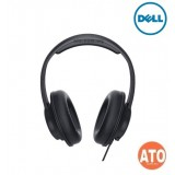 Dell AE2 Performance USB DTS Headphone