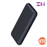 ZMI 20000mAh Power Bank