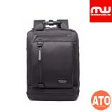 Boomwave BWP-CS002 Convertible Series 14'' Laptop Bag
