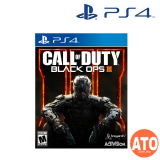 Call Of Duty : Black Ops III for PS4