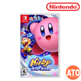 Kirby Star Allies for Nintendo Switch (US)
