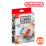 Nintendo Labo Customization Set