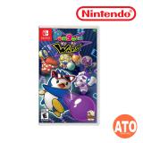 **PRE-ORDER** Penguin Wars Nintendo Switch (US)