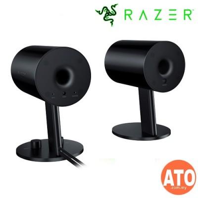 RAZER NOMMO CHROMA 2.0 GAMING SPEAKER