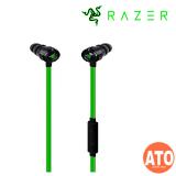 RAZER HAMMERHEAD FOR iOS GAMING IN-EAR HEADSET