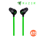 RAZER HAMMERHEAD FOR USB-C GAMING IN-EAR HEADSET