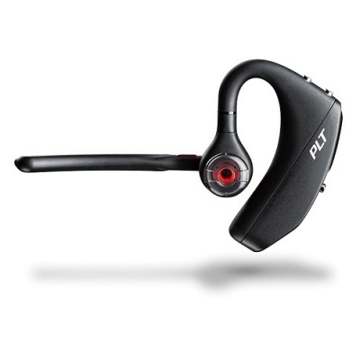 Plantronics Voyager 5200 Bluetooth Headset (1-yr Limited Warranty)