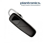 Plantronics M70 Bluetooth Headset (1-yr Limited Warranty)