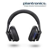 Plantronics Backbeat Pro Wireless Headphones (1-yr Limited Warranty)