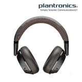 Plantronics Backbeat Pro 2  Wireless Headphones (1-yr Limited Warranty)