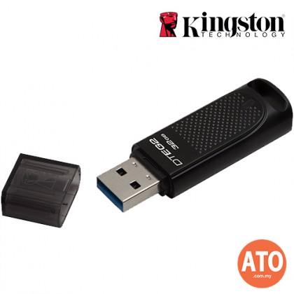 KINGSTON DT ELITE G2 USB3.0 (32GB)
