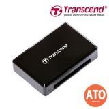 Transcend Cfast RDF2 Card Reader