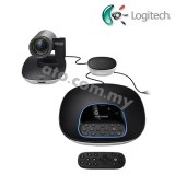 Logitech Group Video Conference Camera (2-Years Limited Warranty)