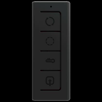 Cooler Master CM ARGB LED Small controller