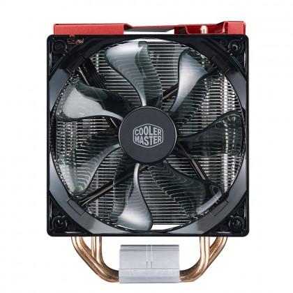Cooler Master Hyper 212 Turbo Red