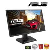 """ASUS MG278Q 27"""" Gaming Monitor (2560*1440)"""