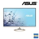 """ASUS MX279HR 27"""" Full HD AH-IPS LED-backlit and Frameless Monitor (1920*1080)"""