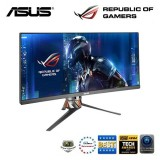 """ASUS ROG Swift Curved PG348Q 34"""" Gaming Monitor (3440*1440)"""