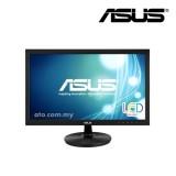 """ASUS VS228NE 21.5"""" LED Monitor (1920*1080)"""