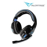 Alcatroz Alpha MG-300a Gaming Headset