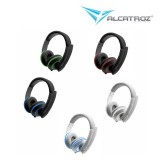 Alcatroz Zeta MG570i Gaming Headset
