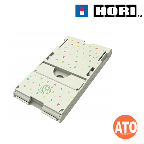 Hori Table Stand For Switch Switch Lite Animal Crossing