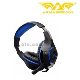 Armaggeddon Pulse 6 Headset