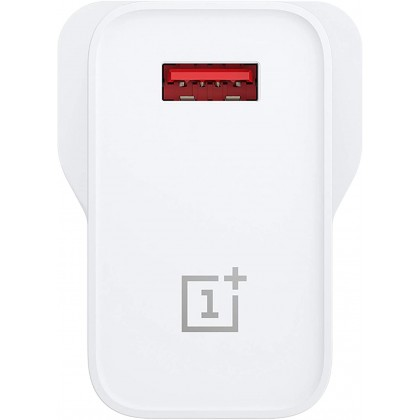 OnePlus Warp Charge 30 Power Charger