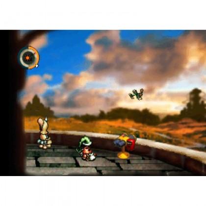 **PRE-ORDER**Moon [Premium Edition] for Nintendo Switch (ASIA-ENG/JPN)**ETA OCT 15