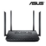 Asus (RT-AC1200G+) Dual-band Wireless Router
