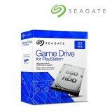 Seagate Game Drive for Playstation-1TB