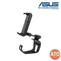 ASUS ZS661KSC ROG Clip- Black