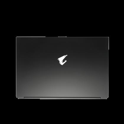 Gigabyte Aorus 7 KB(i7-10750H/17.3'' 144Hz FHD/RTX 2060/16GB Ram/512GB RAM/WIN 10H/)