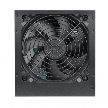 Thermaltake Litepower 550W 80Plus