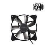 Cooler Master RGB Pro120 Air Flow Gaming Fan