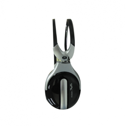 AVF HM035M Stereo Headset With Mic *No Warranty*