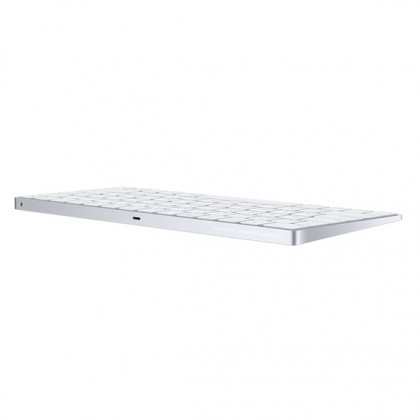 Apple Magic Keyboard *Apple Malaysia Warranty*
