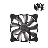 Cooler Master Pro 140 Air Flow Gaming Fan