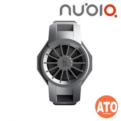 Nubia RedMagic Ice Dock (Compatiple with Any Smartphones)