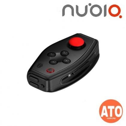 Nubia RedMagic Pro-Handle (Plug & Play, Bluetooth Connectivity)