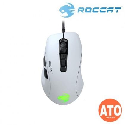Roccat Kone Pure Ultra Light 8500dpi Gaming Mouse