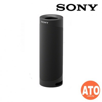 SONY XB23 EXTRA BASS Portable Wireless Speaker