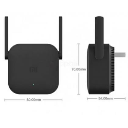 XIAOMI Wi-Fi Range Extender Pro *6 Months Warranty*