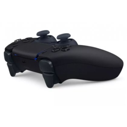 **PRE-ORDER** Sony PlayStation 5 DualSense Wireless Controller (Midnight Black) *1 Year Sony Malaysia Warranty*