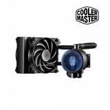 Cooler Master MasterLiquid Pro 120 CPU Cooler