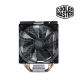 Cooler Master Hyper 212 Turbo CPU Cooler (Red| Black)