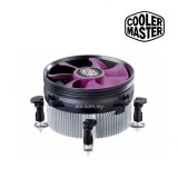 Cooler Master X Dream i117 CPU Cooler